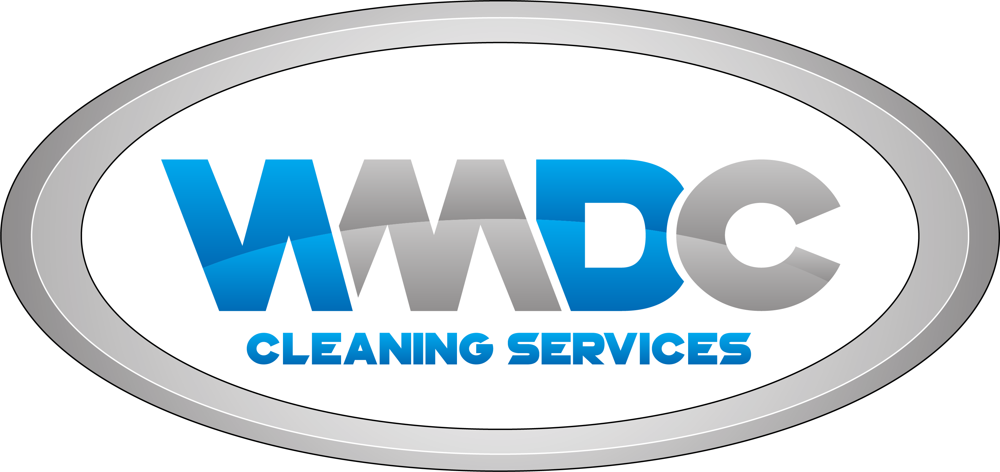 WMDC Cleaning